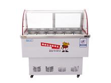 1.2米冰粥柜
